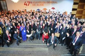 47-asamblea-alide